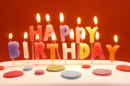 Birthday-Cake-With-Candles-7