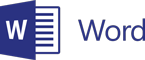 Logo_Word_145x60
